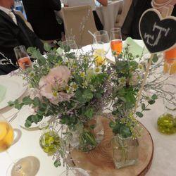 装飾、花の写真 11枚目