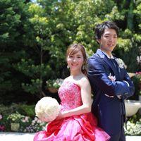 ayuu_weddingさんのアニヴェルセル 神戸カバー写真 5枚目