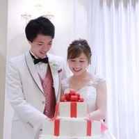 ayuu_weddingさんのアニヴェルセル 神戸カバー写真 6枚目