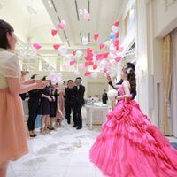 ayuu_weddingさんのアニヴェルセル 神戸カバー写真 8枚目