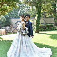 taka_wedding1104さんのアニヴェルセル 大宮カバー写真 1枚目