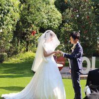 taka_wedding1104さんのアニヴェルセル 大宮カバー写真 7枚目