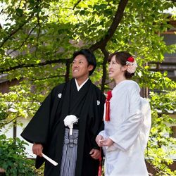kyoto photoの写真 1枚目