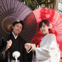 kyoto photoの写真 8枚目
