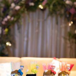 wedding  party2の写真 25枚目