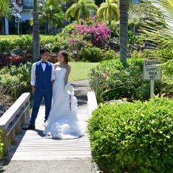 ceremony_Saipanの写真 24枚目