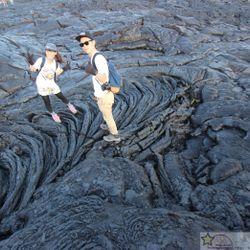 ハワイの写真 3枚目