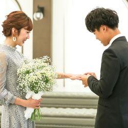 プロポーズの写真 3枚目