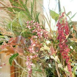 装花・会場装飾の写真 4枚目