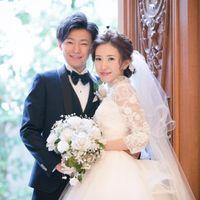 angekumikoさんのアプローズスクエア名古屋カバー写真 2枚目