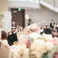 angekumikoさんのアプローズスクエア名古屋カバー写真 7枚目