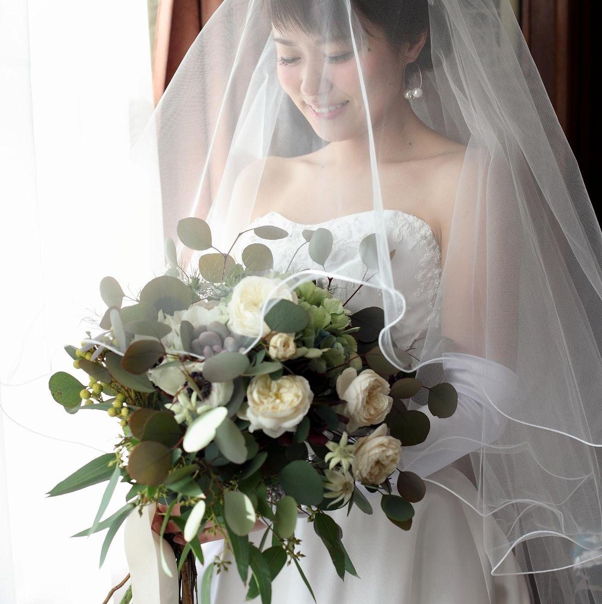 kim_wedding_tanaさんのジェームス邸(神戸市指定有形文化財)写真1枚目