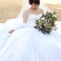 kim_wedding_tanaさんのジェームス邸(神戸市指定有形文化財)カバー写真 8枚目
