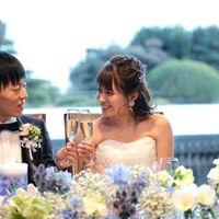 kim_wedding_tanaさんのジェームス邸(神戸市指定有形文化財)カバー写真 2枚目