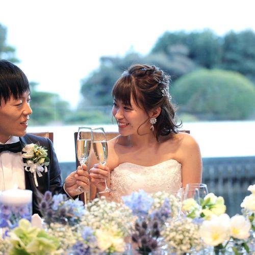 kim_wedding_tanaさんのジェームス邸(神戸市指定有形文化財)写真3枚目