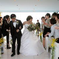 kim_wedding_tanaさんのジェームス邸(神戸市指定有形文化財)カバー写真 6枚目