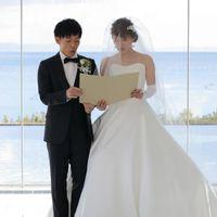 kim_wedding_tanaさんのジェームス邸(神戸市指定有形文化財)カバー写真 4枚目