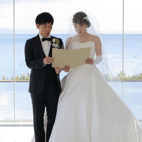 kim_wedding_tanaさんのジェームス邸(神戸市指定有形文化財)写真5枚目