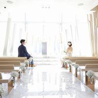 miii1020さんのThe 33 Sense of Wedding(ザ・サーティスリー センス・オブ・ウエディング)カバー写真 3枚目