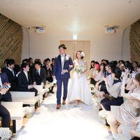 miii1020さんのThe 33 Sense of Wedding(ザ・サーティスリー センス・オブ・ウエディング)カバー写真 4枚目