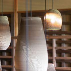 the sodoh higashiyama kyotoの写真 3枚目