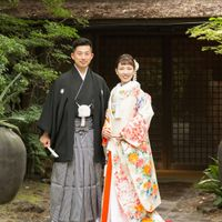 oc.wedさんのザ・ソウドウ東山京都(THE SODOH HIGASHIYAMA KYOTO)カバー写真 4枚目