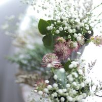 oc.wedさんのザ・ソウドウ東山京都(THE SODOH HIGASHIYAMA KYOTO)カバー写真 9枚目