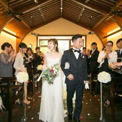 ザ・ソウドウ東山京都(THE SODOH HIGASHIYAMA KYOTO)での結婚式