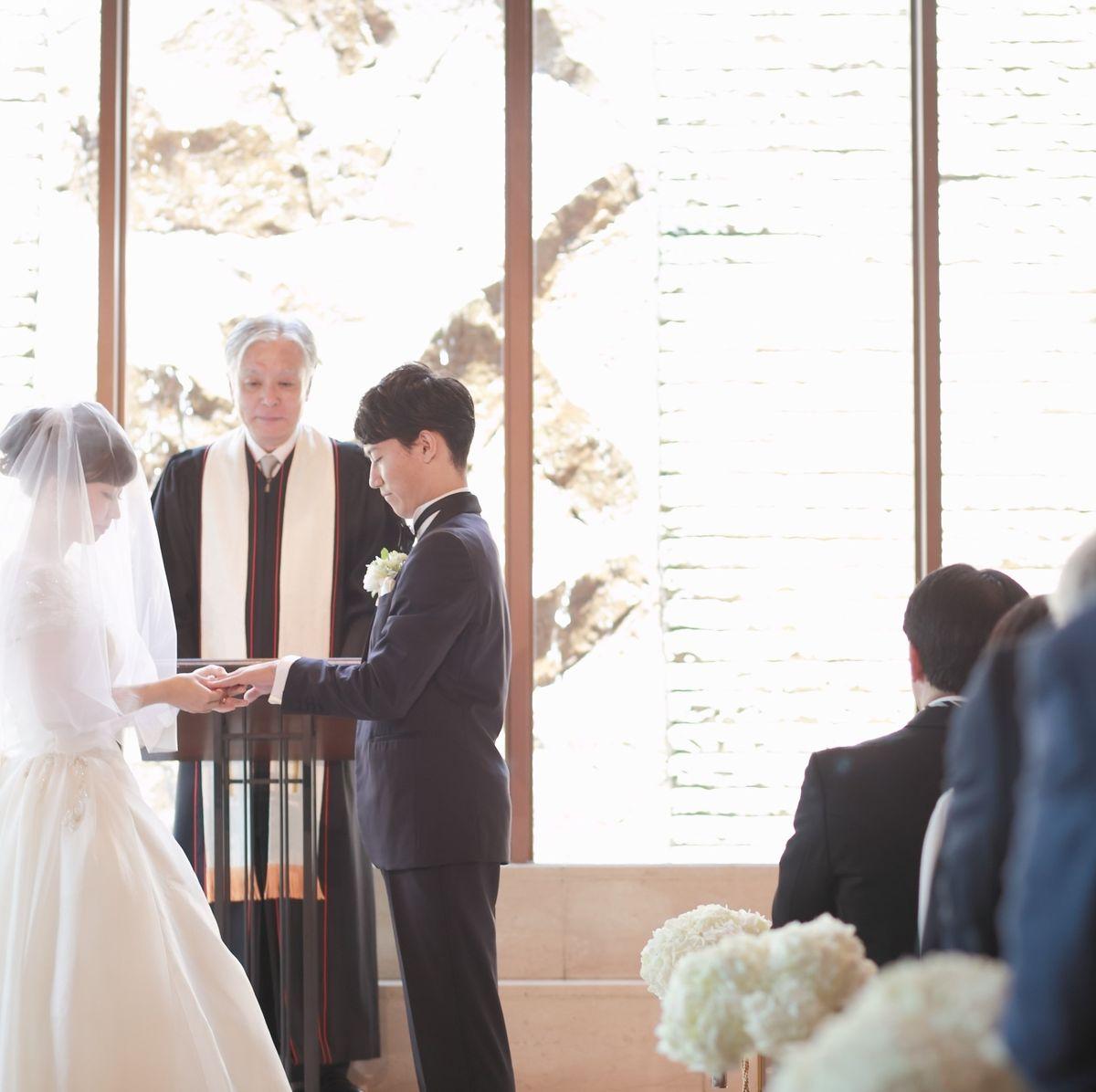 rrii.aさんのオリエンタルホテル 神戸・旧居留地写真1枚目