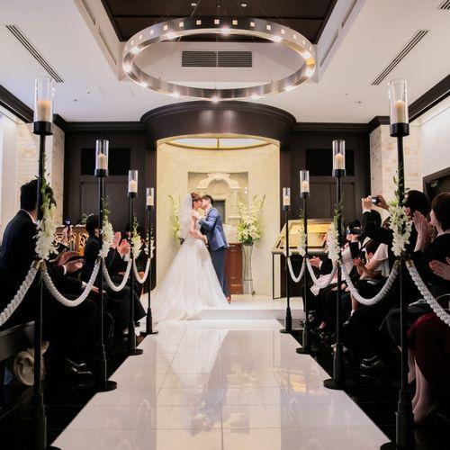 m.s.0923さんのホテルモントレ銀座写真4枚目
