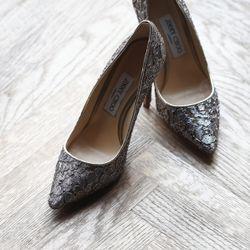 wedding shoesの写真 12枚目