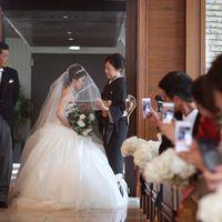 hyyn_1219さんのオリエンタルホテル 神戸・旧居留地カバー写真 7枚目