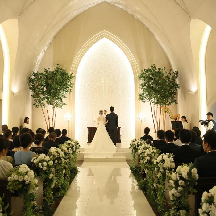 n_wedding_aさんのザ クラブ オブ エクセレント コースト(The Club of EXCELLENT COAST)写真1枚目