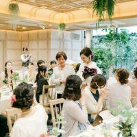 wedding_kteさんの京都祝言 SHU:GENカバー写真 11枚目