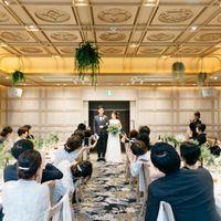 wedding_kteさんの京都祝言 SHU:GENカバー写真 10枚目
