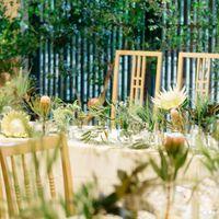 wedding_kteさんの京都祝言 SHU:GENカバー写真 13枚目
