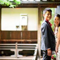 a.s.wedding.0808さんのザ・カワブンナゴヤ(THE KAWABUN NAGOYA)カバー写真 6枚目