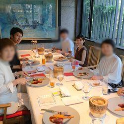 プロポーズ・両家顔合わせの写真 4枚目