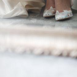 靴の写真 1枚目