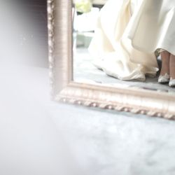 靴の写真 2枚目