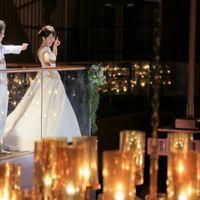 wedding0512.mさんのアルタビスタ ガーデン(ALTAVISTA GARDEN)カバー写真 8枚目