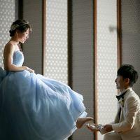 wedding0512.mさんのアルタビスタ ガーデン(ALTAVISTA GARDEN)カバー写真 7枚目