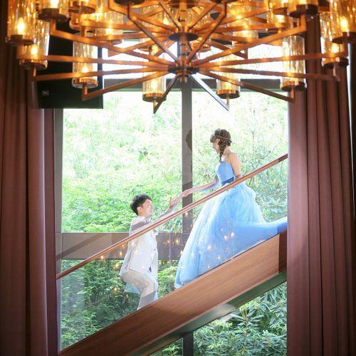 wedding0512.mさんのアルタビスタ ガーデン(ALTAVISTA GARDEN)写真2枚目