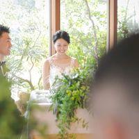 mi_yo_chiさんの南青山ル・アンジェ教会カバー写真 5枚目