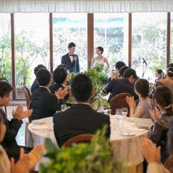 wedding partyの写真 7枚目