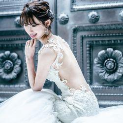 洋装前撮り(eijiさん)の写真 3枚目