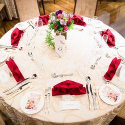 小物・テーブル・その他の写真 33枚目