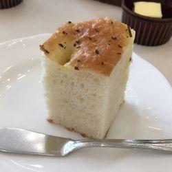 料理・ケーキビュッフェの写真 11枚目