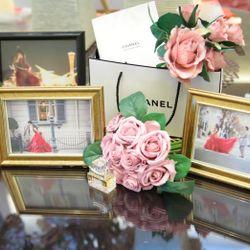 結婚式グッズの写真 2枚目