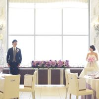 arai_macoさんのノートルダム神戸カバー写真 2枚目